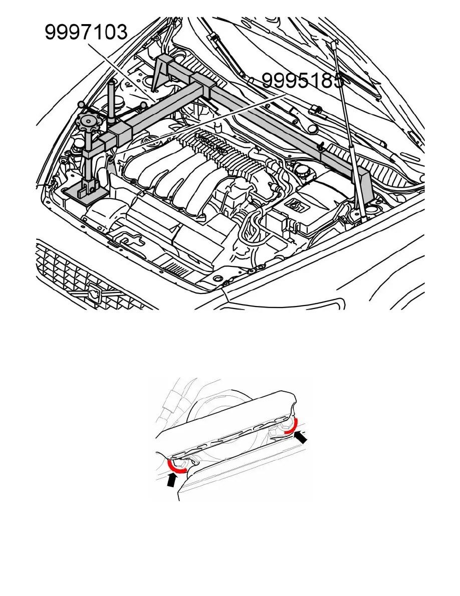 Volvo Workshop Manuals > S40 L5-2.4L VIN 38 B5244S4 (2004
