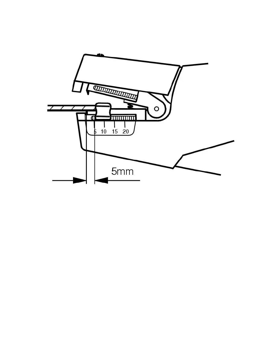 1998 Volvo V70 T5 Engine Diagram. Volvo. Auto Wiring Diagram