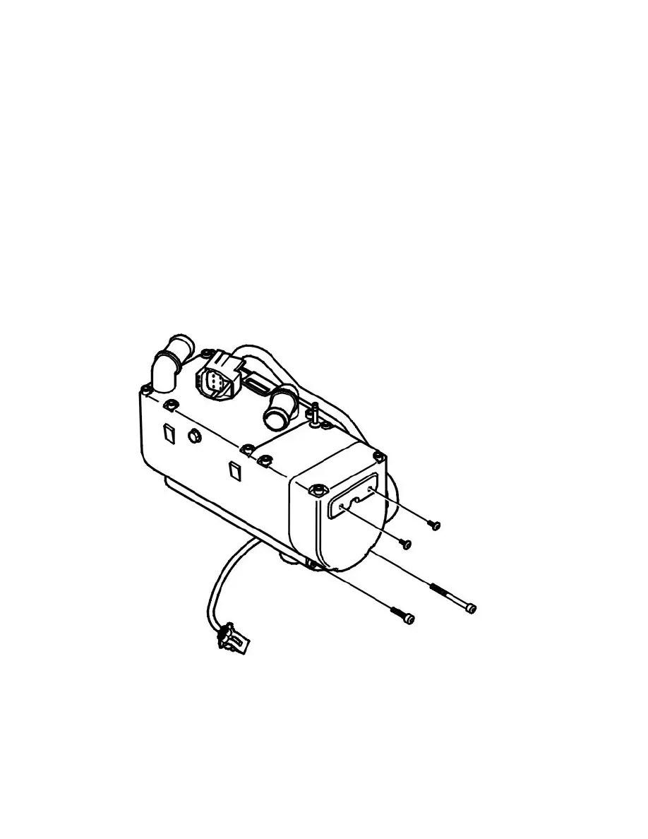 Volvo Workshop Manuals > S40 L5-2.5L Turbo VIN 68 B5254T3