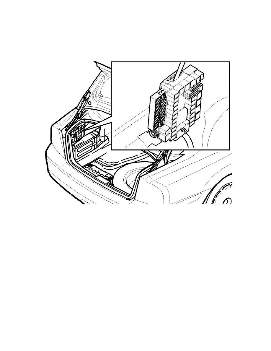 Volvo Workshop Manuals > S60 2.4 L5-2.4L VIN 61 B5244S