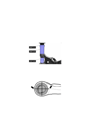 Miata Fuel Pump Problems  ImageResizerToolCom