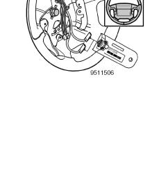 2006 volvo s40 radio wiring diagram [ 918 x 1188 Pixel ]