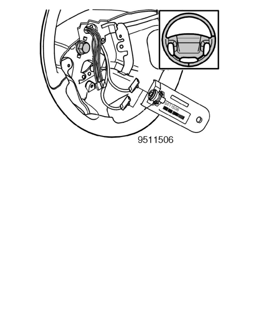 small resolution of 2006 volvo s40 radio wiring diagram