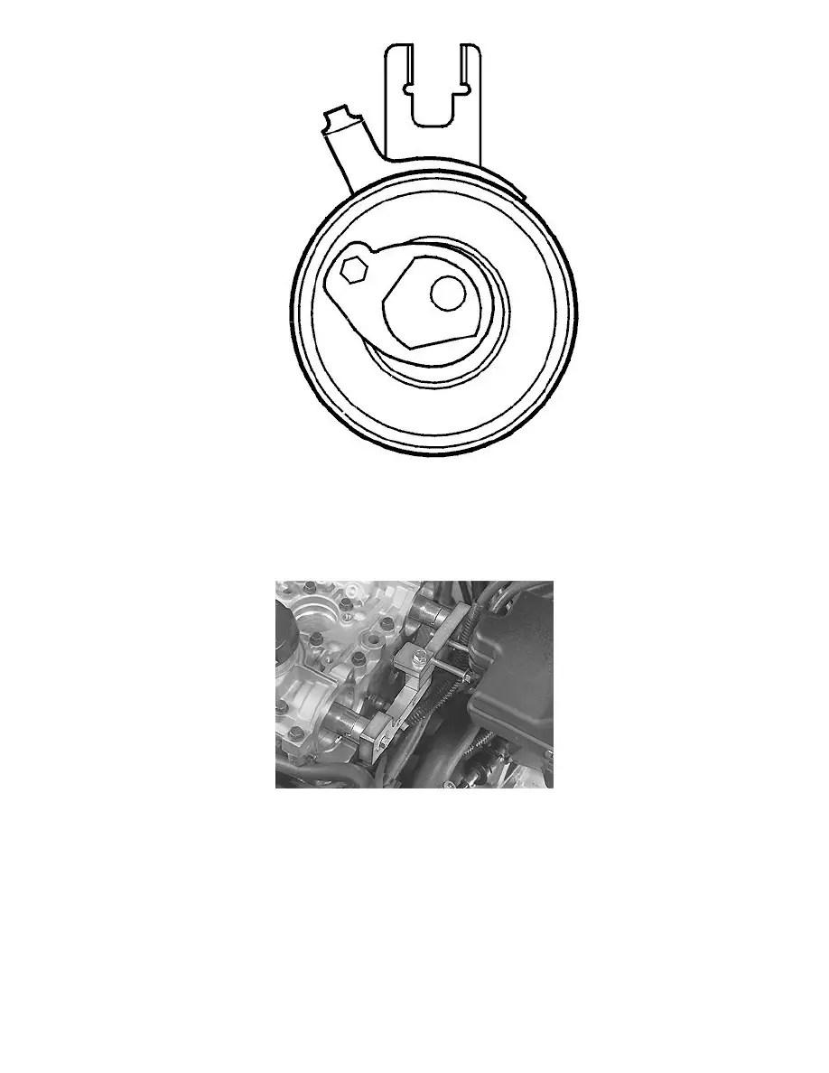 Volvo Workshop Manuals > S80 2.9 L6-2.9L VIN 94 B6294S