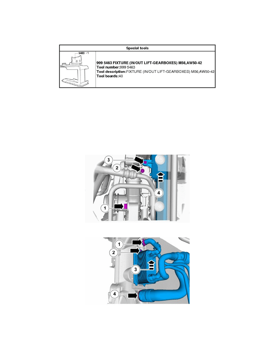 Volvo Workshop Manuals > S80 AWD V8-4.4L VIN 85 B8444S