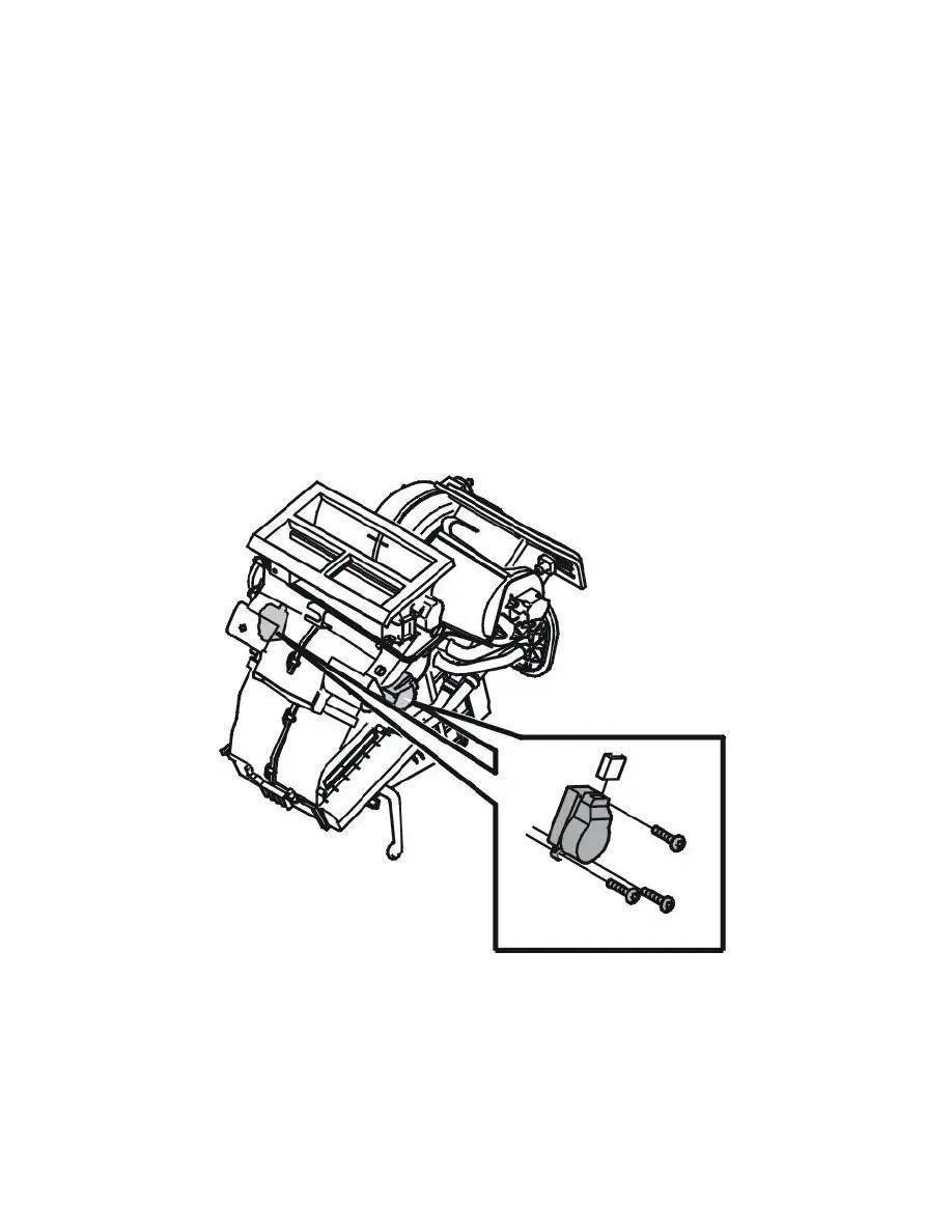 Volvo Workshop Manuals > V50 AWD L5-2.5L Turbo VIN 68