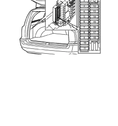 volvo v70 fuse box removal wiring diagram schematics rh ksefanzone com volvo v60 2005 volvo v70 [ 918 x 1188 Pixel ]