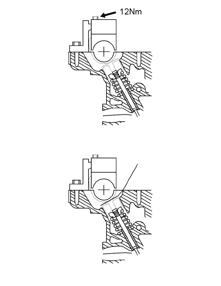 Volvo Workshop Manuals > V70 2.4T L5-2.4L Turbo VIN 58