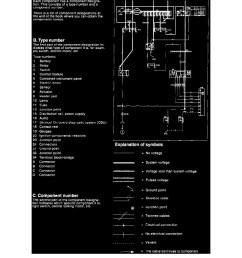 wrg 7447 1998 volvo s70 wiring diagram component identification 1998 volvo s70 wiring diagram component identification [ 918 x 1188 Pixel ]