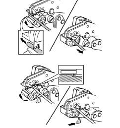 xc90 2 5l engine diagram on lexus rx 350 parts diagram html  [ 918 x 1188 Pixel ]