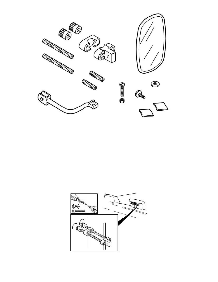 Volvo Workshop Manuals > XC90 2.5T AWD L5-2.5L Turbo VIN