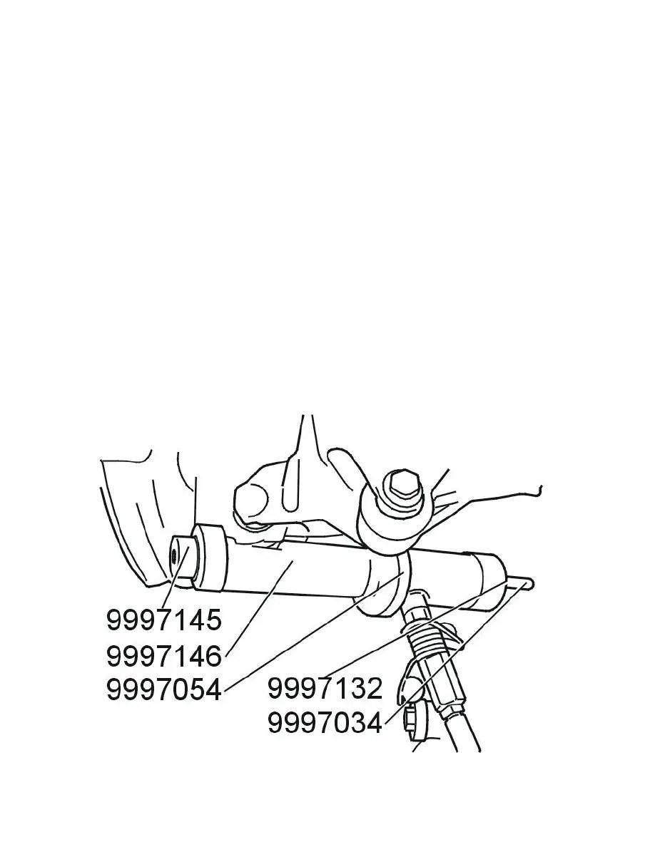 medium resolution of 2005 volvo xc90 2 5 t awd 2011 volvo xc60 wiring diagram 2011 subaru outback