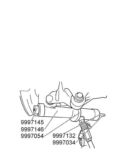 small resolution of 2005 volvo xc90 2 5 t awd 2011 volvo xc60 wiring diagram 2011 subaru outback