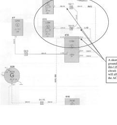 wrg 2077 xc90 cem wiring diagraminformation u003e technical service bulletins u003e all technical [ 918 x 1188 Pixel ]
