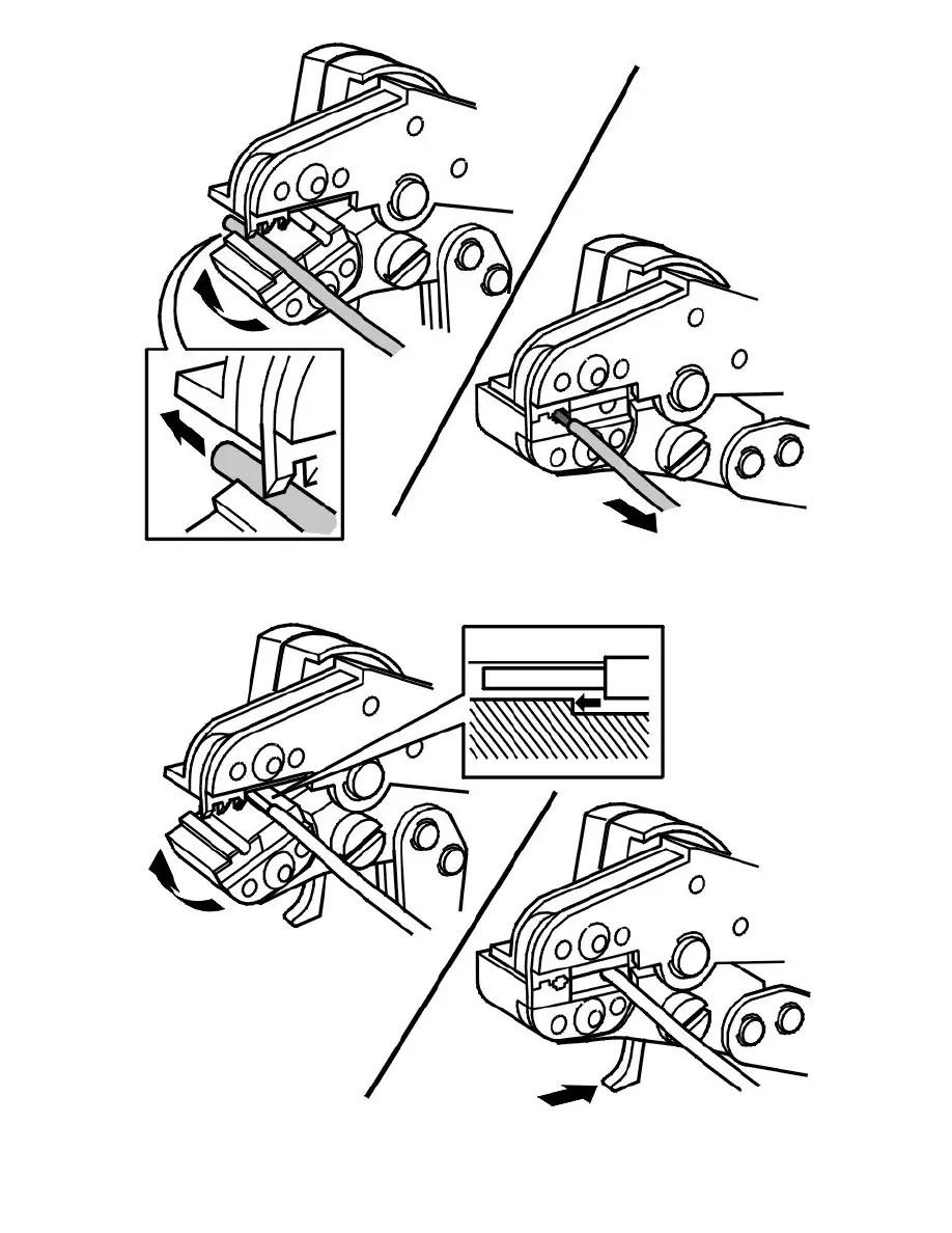 Sensor Wiring Diagram Moreover Volvo 850 Oxygen Location