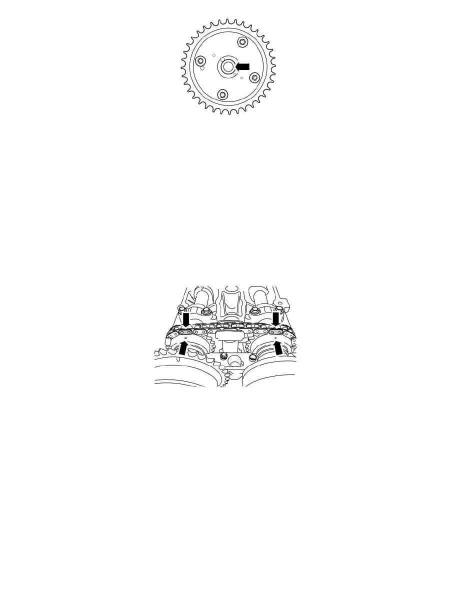 Volvo Workshop Manuals > XC90 AWD V8-4.4L VIN 85 B8444S
