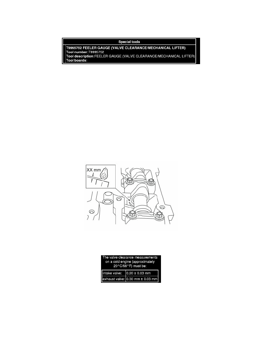 Volvo Workshop Manuals > XC90 AWD V8-4.4L VIN 85 B8444S