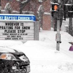 winter_church_sign