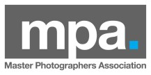 Award_winning_photographs_MPA__007