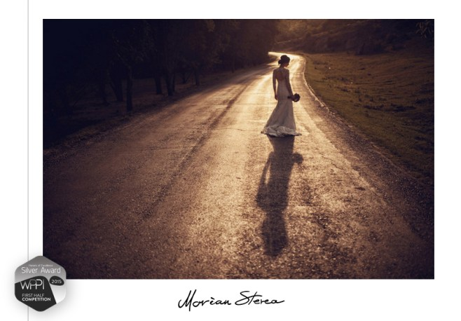 wppi wedding competition marian sterea (1)