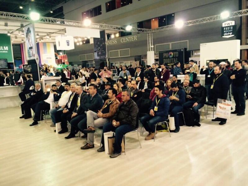 wpt workshop conference