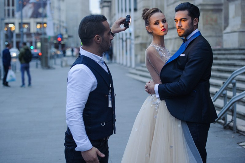 Wedding-photography-workshop-Marian-Sterea-Bucharest