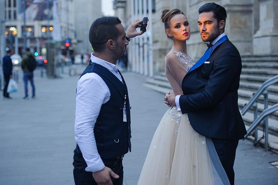Wedding-photography-workshop-Marian-Sterea-Bucharest