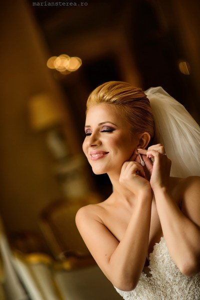 wedding photography workshop masterclass timisoara marian sterea
