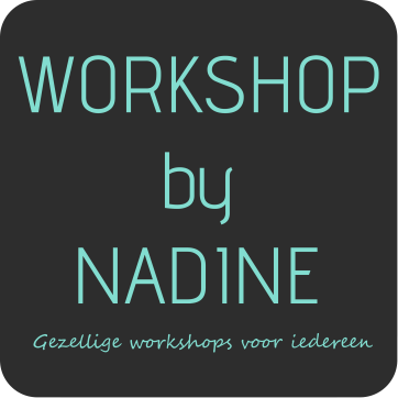 WorkshopbyNadine