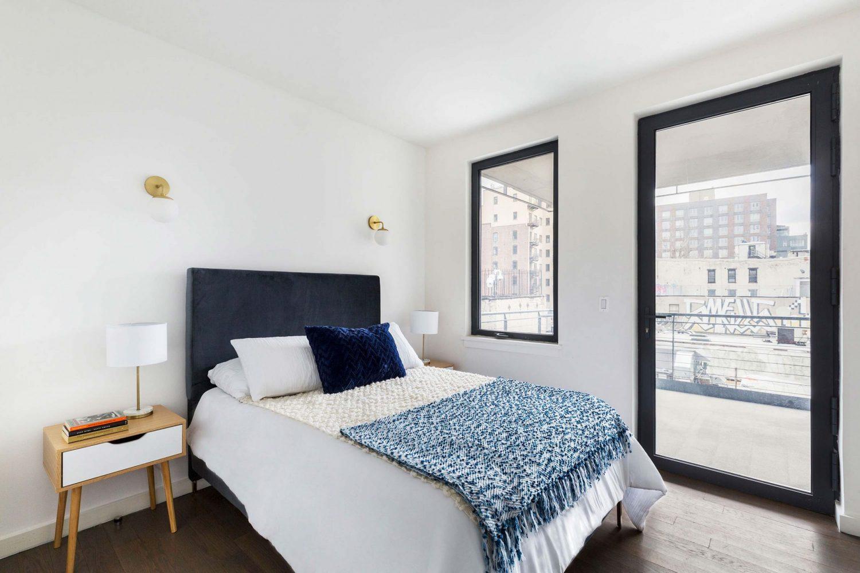 349-Kent-Bedroom-R1