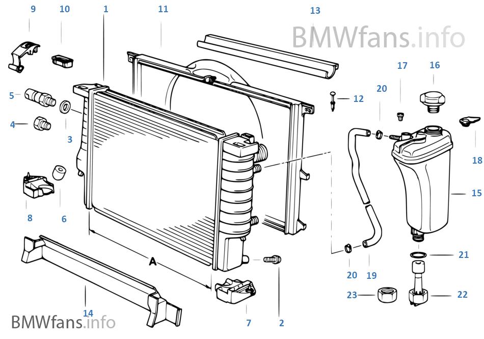 Download BMW 325 325xi 2005 Factory Service Repair Manual