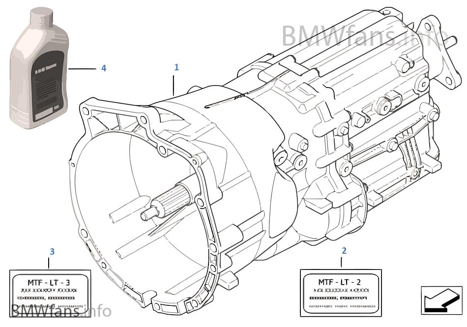 Download 2007 BMW 335I Service & Repair Manual Software