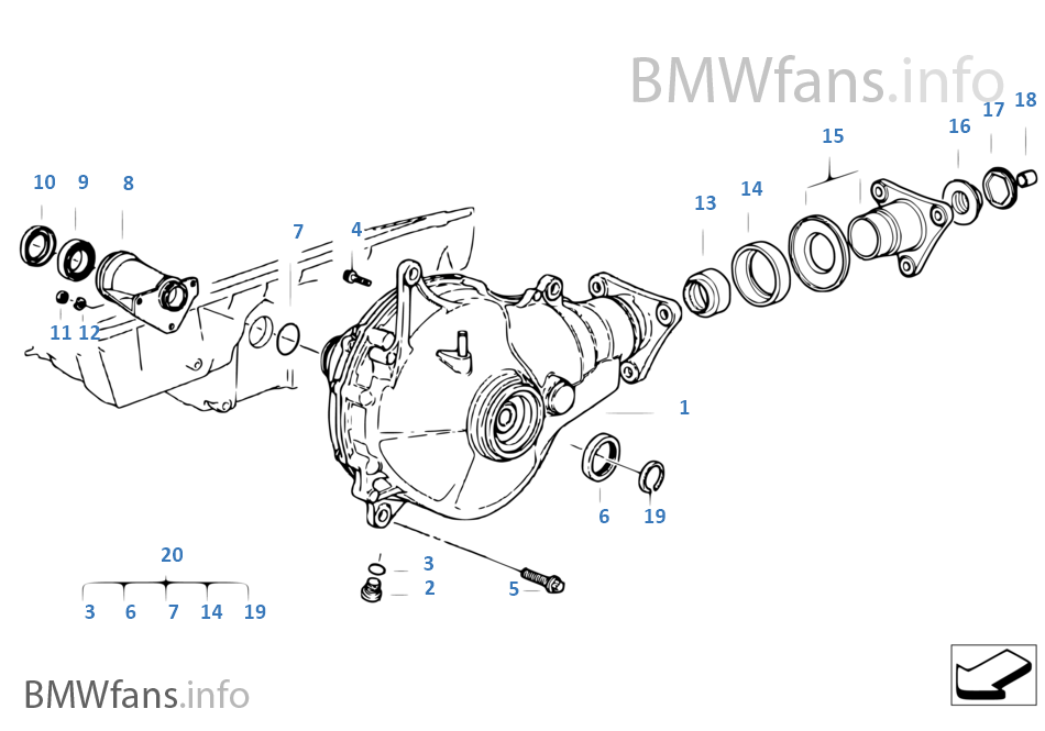 BMW – Page 103