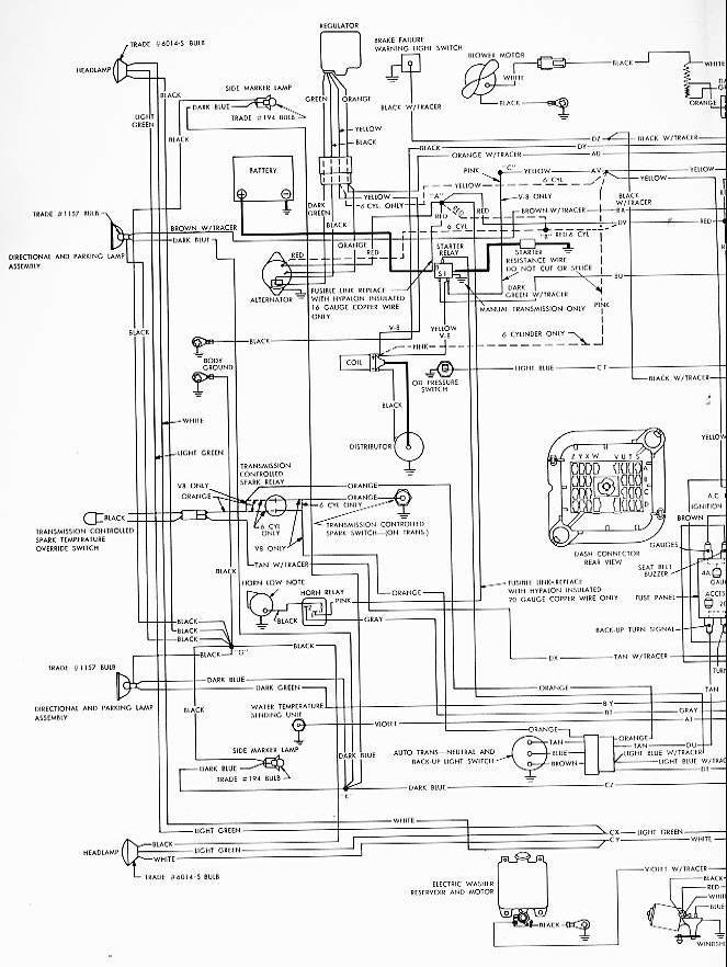 Download 1990 CHRYSLER LEBARON Service and Repair Manual