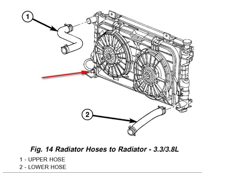 Download 2001 DODGE Caravan Workshop Service Repair Manual