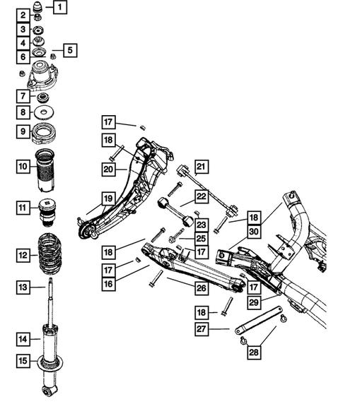 Download Dodge Caliber 2007 Service Repair Manual
