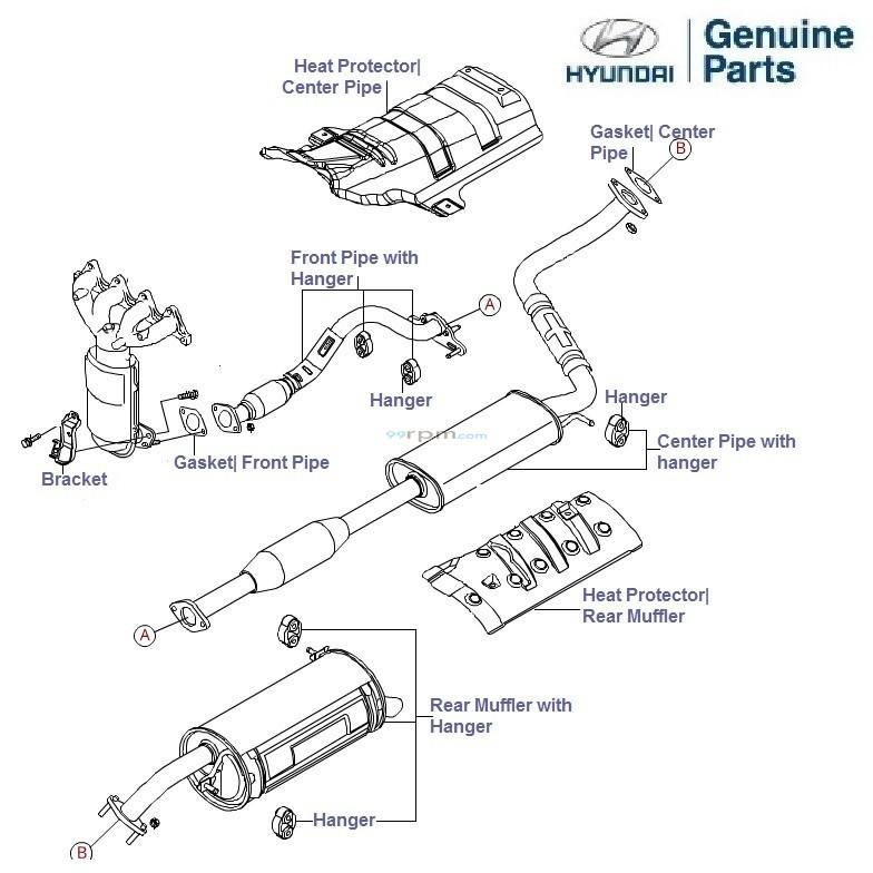 Download Hyundai Getz Workshop Manual 2002 2003 2004 2005