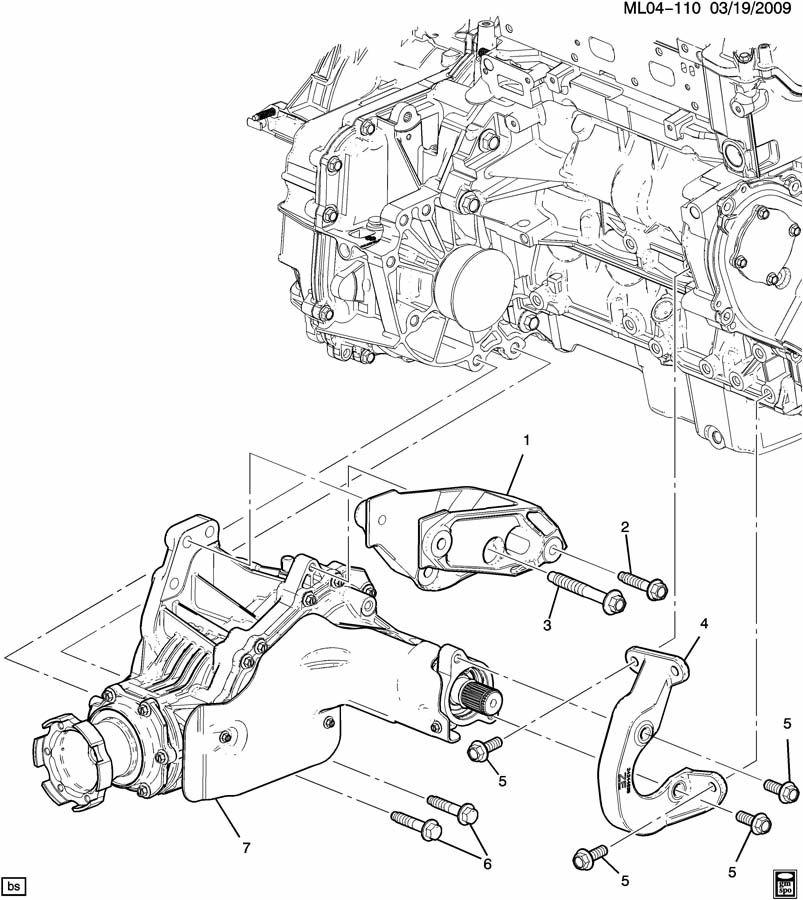 Download Isuzu KB P190 Workshop Manual