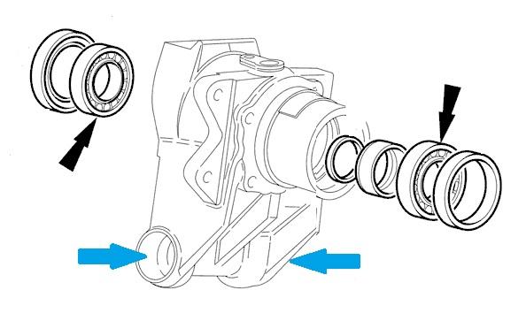 Download JAGUAR XK8 XKR X100 Full Service & Repair Manual