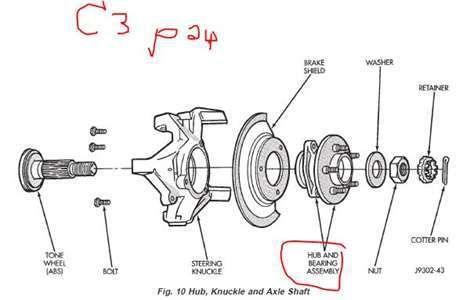 Download 2003 JEEP LIBERTY Service Repair Manual Download