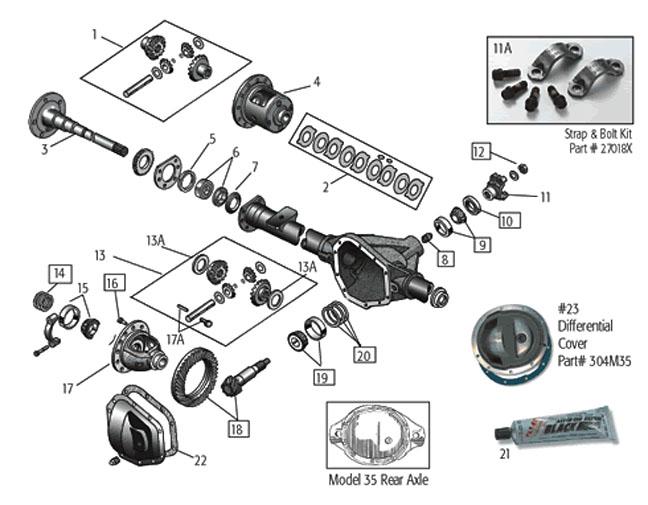 Download 2002 Jeep Grand Cherokee WG Service Repair Manual