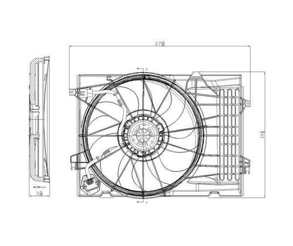 Download KIA SPORTAGE 2.7L 2008 Full Service Repair Manual