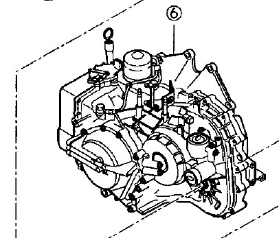 Download 2005 KIA Sedona Owners Manual