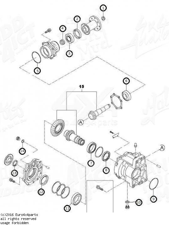 Download Kia Sportage Complete Workshop Service Repair