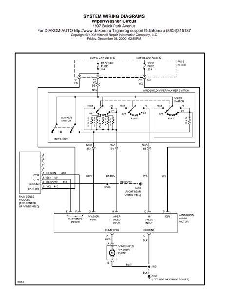 Download 2003 MAZDA Protégé 5 Owners Manual