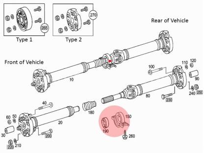 Download Mercedes SLK 1998-2004 Workshop Service Repair