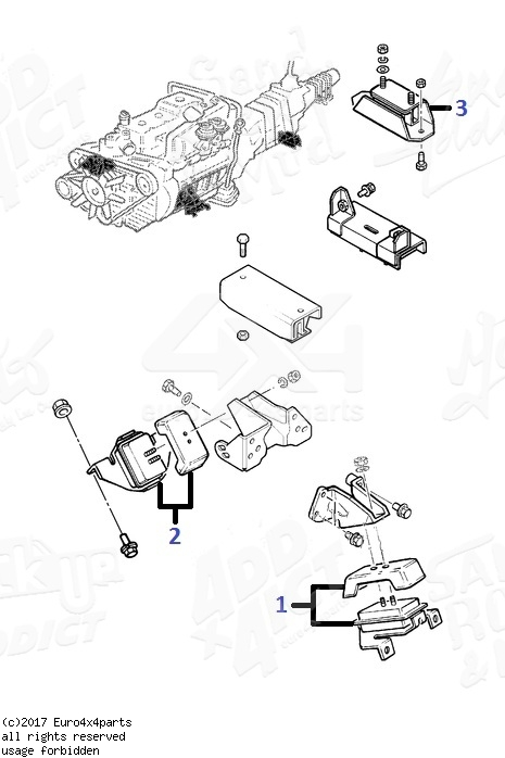 Download Opel Vauxhall Frontera 1991-1998 Workshop Service