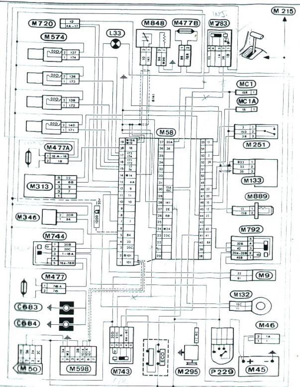 Download 2007 Renault Kangoo Service and Repair Manual