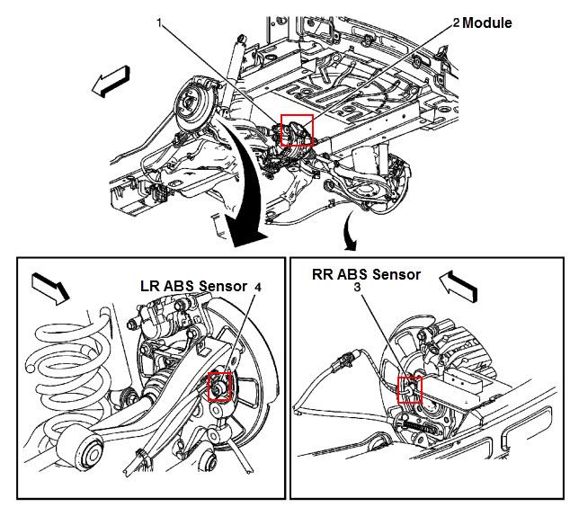 Download 2004 Saturn Vue Repair Manual pdf