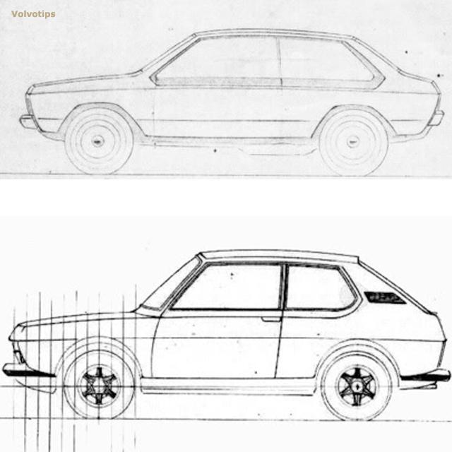 Volvo 340 Workshop Manual